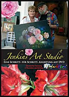 DVD Workshop Jenkins Artstudio