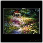 Pbs Oil Painting Programs