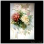 Mistry Roses