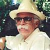 John F. Thamm